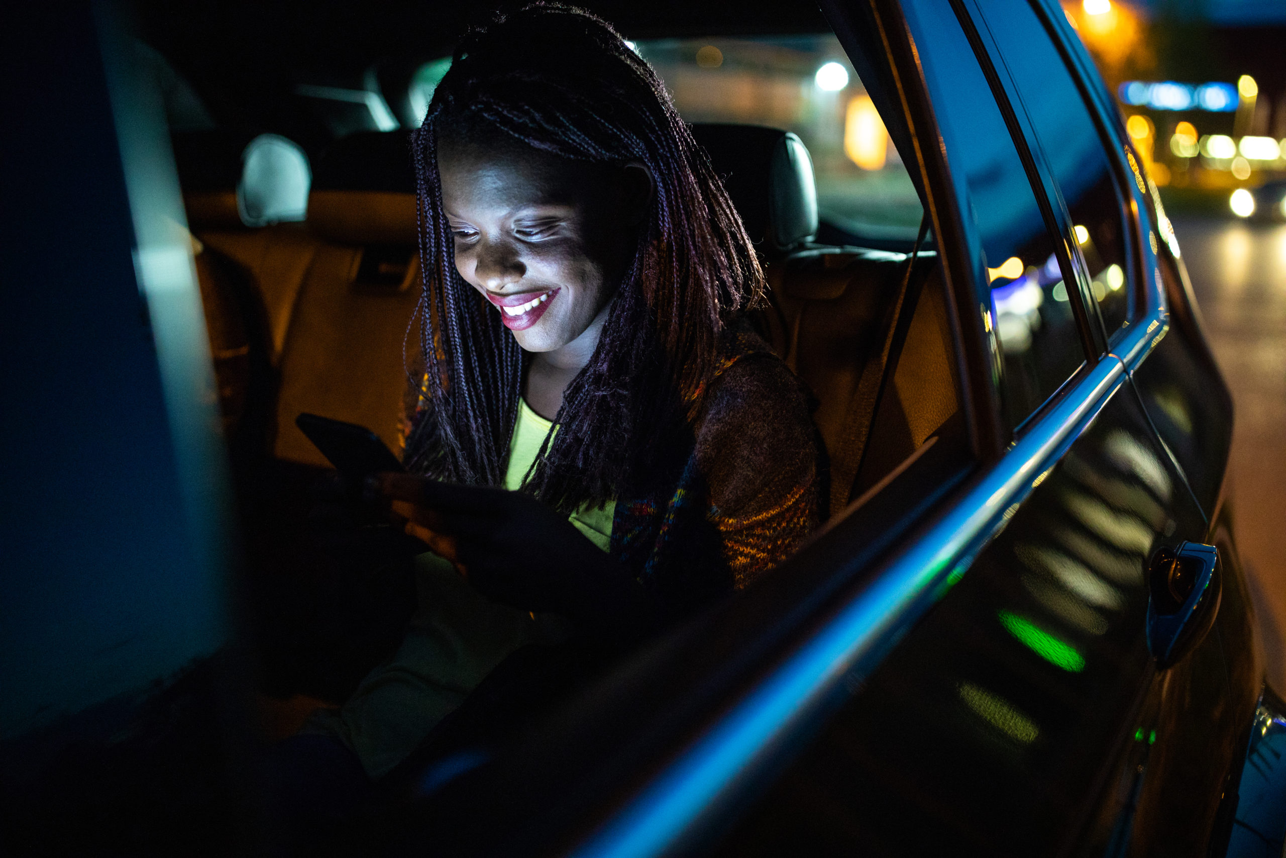 , Uber Africa Launches, #Bizwhiznetwork.com Innovation ΛI