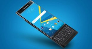 83982_render-blackberry-priv-640x335