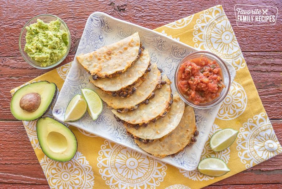 , Easy Vegetarian Dinner, #Bizwhiznetwork.com Innovation ΛI