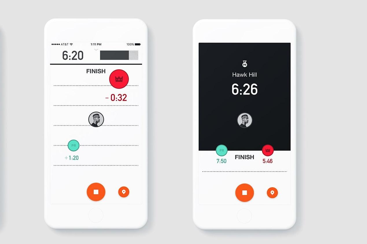 , Health & Fitness App, #Bizwhiznetwork.com Innovation ΛI