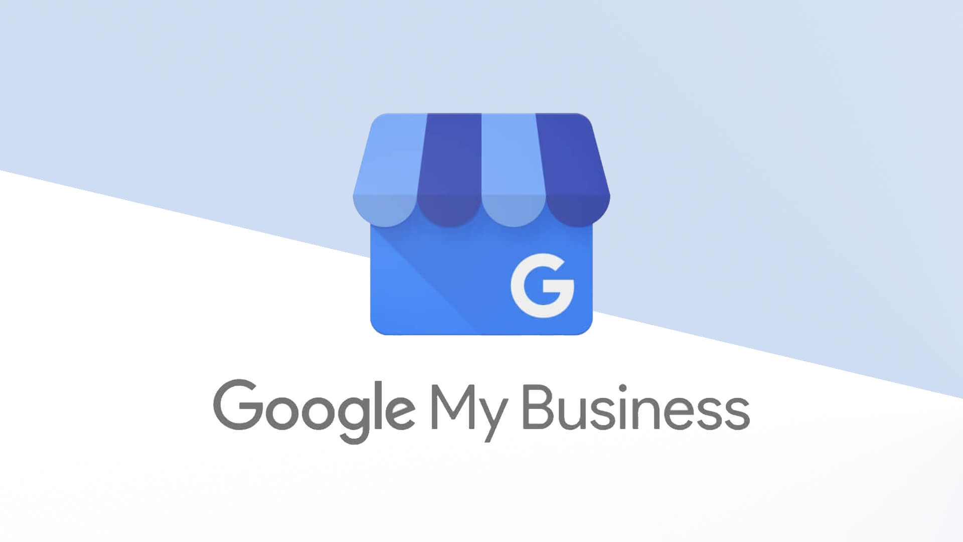 google-adds-last-updated-hours-notification-to-gmb-profiles