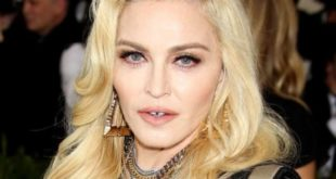 madonna-teases-a-return-to-film