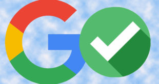 a-new-era-has-arrived-in-local-search-googles-local-trust-pack