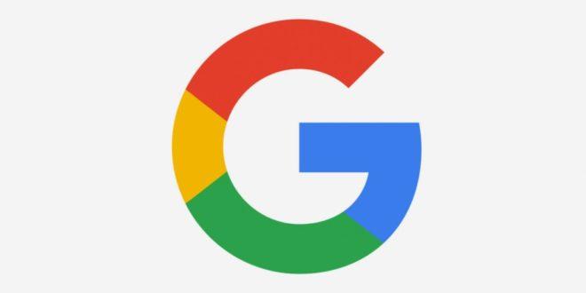 , Google's Project Taara, #Bizwhiznetwork.com Innovation ΛI