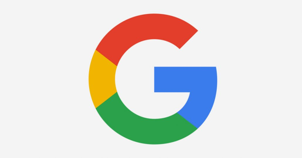 , Google's Business Advisors, #Bizwhiznetwork.com Innovation ΛI