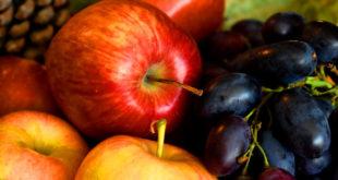 flavanol-rich-diet-could-help-lower-blood-pressure