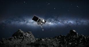 nasas-osiris-rex-spacecraft-successfully-boops-asteroid-bennu