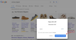 with-an-eye-toward-deal-seekers-google-releases-promotions-pricing-updates-for-both-advertisers-and-users-this-holiday-season