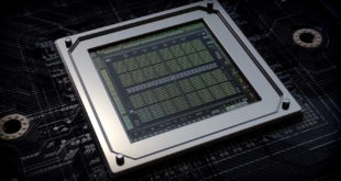 nvidia-rtx-3000-gpus-will-remain-hard-to-find-into-2021