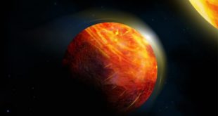 scientists-find-planet-where-it-rains-molten-rock