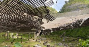 the-iconic-arecibo-observatory-will-be-demolished-following-cable-failures