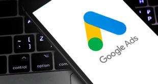 google-releases-google-ads-editor-v1-5