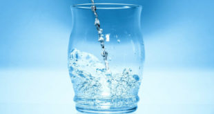increasing-water-intake-may-help-prevent-treat-metabolic-syndrome
