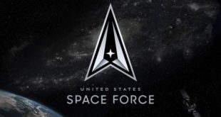lt-gen-john-thompson-explains-how-startups-can-interact-with-the-space-force