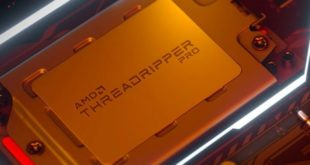 amd-is-bringing-threadripper-pro-8-channel-motherboards-to-market