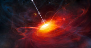 astronomers-find-oldest-supermassive-black-hole-in-the-universe