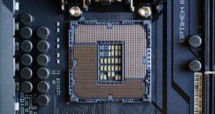 cpu-socket-gordon-100872766-large.3x2.jpg