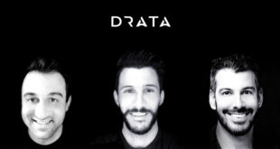 , Drata Raises $3.2M, #Bizwhiznetwork.com Innovation ΛI
