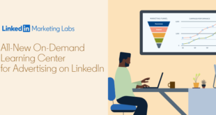 linkedin-launches-linkedin-marketing-labs-on-demand-courses-for-advertisers