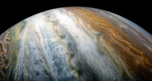 nasa-extends-jupiter-and-mars-missions