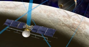nasa-will-launch-europa-clipper-on-commercial-rocket