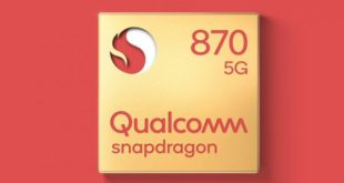 qualcomm-revamps-snapdragon-865-again-calls-it-snapdragon-870