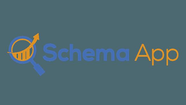 schema app
