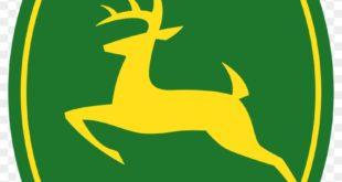 300-3006505_john-deere-decal-sticker-logo-tractor-john-deere-logo-vector.png