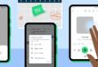 , Android's Latest Update, #Bizwhiznetwork.com Innovation ΛI
