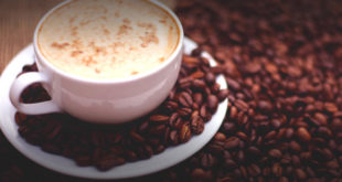 coffee-consumption-reduces-incident-heart-failure-risk-new-research-suggests