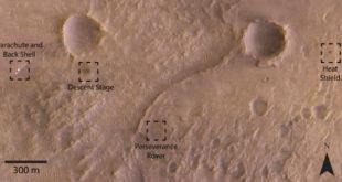 esas-trace-gas-orbiter-sports-perseverance-rover-in-jezero-crater