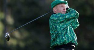 , Macklemore And Golf, #Bizwhiznetwork.com Innovation ΛI