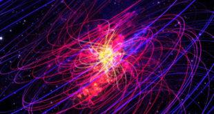 , Physicists  Active Matter, #Bizwhiznetwork.com Innovation ΛI