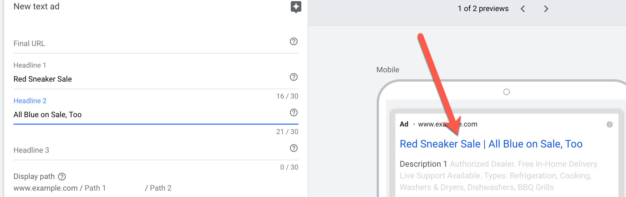 responsive-search-ads-now-the-default-in-google-ads