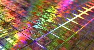 get-ready-for-the-most-interesting-cpu-market-weve-seen-in-decades
