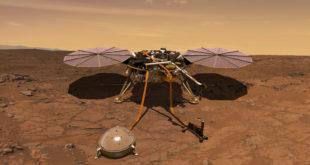 nasas-insight-lander-detects-major-marsquakes