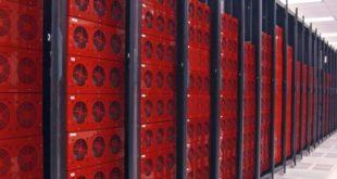 , New SSD Shortage, #Bizwhiznetwork.com Innovation ΛI