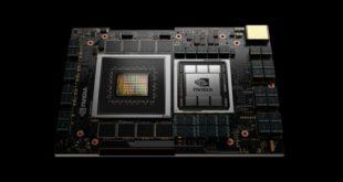 , Nvidia Supercomputing Applications, #Bizwhiznetwork.com Innovation ΛI