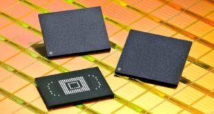 , SSD Supply Constraints, #Bizwhiznetwork.com Innovation ΛI