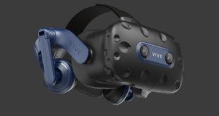, HTC New Vive Pro 2, #Bizwhiznetwork.com Innovation ΛI