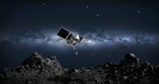 , NASA's OSIRIS-REx, #Bizwhiznetwork.com Innovation ΛI