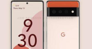 , Google Pixel 6, #Bizwhiznetwork.com Innovation ΛI