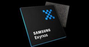 , Samsung's Exynos, #Bizwhiznetwork.com Innovation ΛI