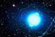 , Mountains On Neutron Stars, #Bizwhiznetwork.com Innovation ΛI