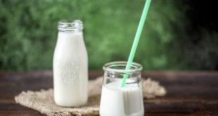 , High Milk Intake, #Bizwhiznetwork.com Innovation ΛI