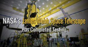 , Webb Space Telescope, #Bizwhiznetwork.com Innovation ΛI