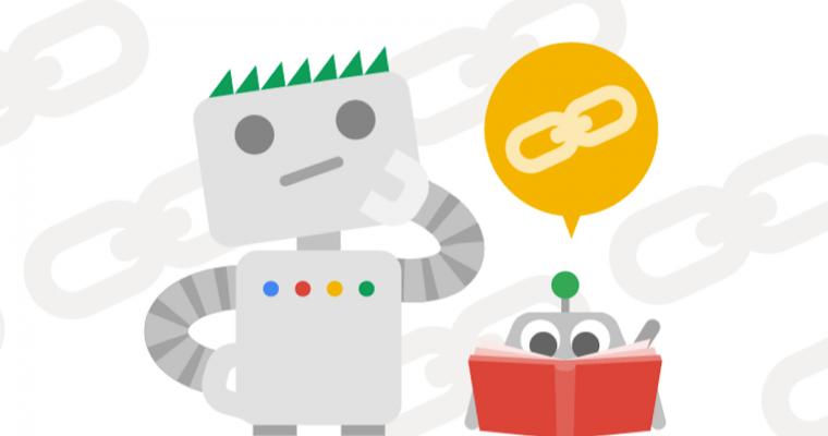 , Google Link Spam, #Bizwhiznetwork.com Innovation ΛI