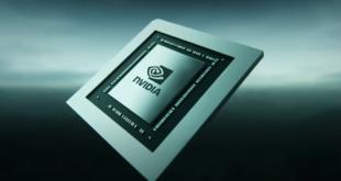 , Nvidia GPU Production, #Bizwhiznetwork.com Innovation ΛI