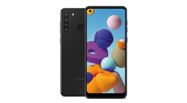 , Samsung Galaxy A21, #Bizwhiznetwork.com Innovation ΛI