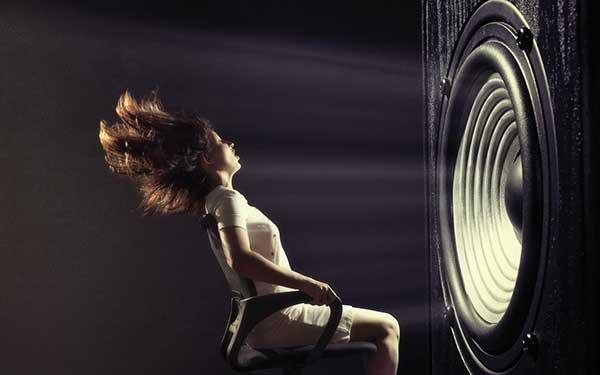 , Sound Energy, #Bizwhiznetwork.com Innovation ΛI